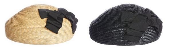 春夏のベレー帽なら31sons de mode
