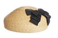 31sons de modeの春夏のベレー帽