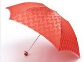 ポールアンドジョーシスターの傘