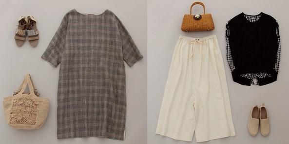 BEARDSLEY(ビアズリー)の洋服の詳細
